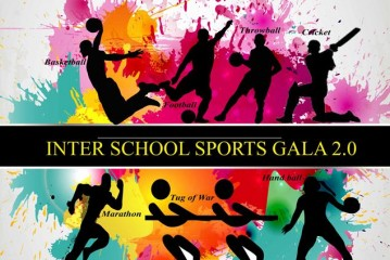 LGS middle school sports gala-a (Copy)