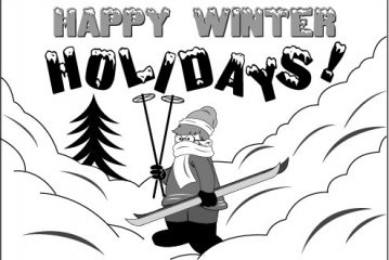 happy_winter_holidays_3