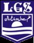 LGS Paragon Logo